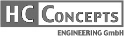 HC-Concepts-Engineering GmbH